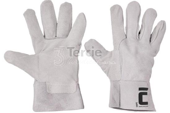 509dfefaa76 SNIPE rukavice celokožené - 11