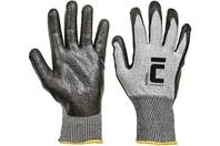 CROPPER pracovní rukavice z modifikovaného skleněného vlákna ... faa8a3a3be