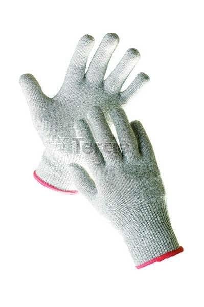 CROPPER pracovní rukavice z modifikovaného skleněného vlákna ... be2ceca3d3
