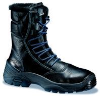 07d0e61cdf5 PANDA STRONG DUCATO S3 CI SRC pracovní obuv vysoká zateplená