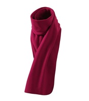 Scarf New 526, šála fleece, unisex