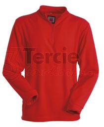 900e9ba2d7b SOFT pánská mikina micro-fleece