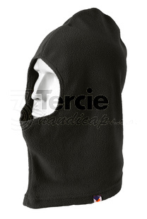 Fleece Balaclava kukla CS20