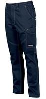 Pracovní kalhoty a kraťasy PAYPER PAYPER 63c1415af1