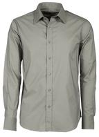 44f2656764e IMAGE pánská košile s dlouhým rukávem