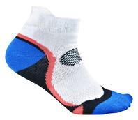 4ebb1446f62 Ponožky SPORT