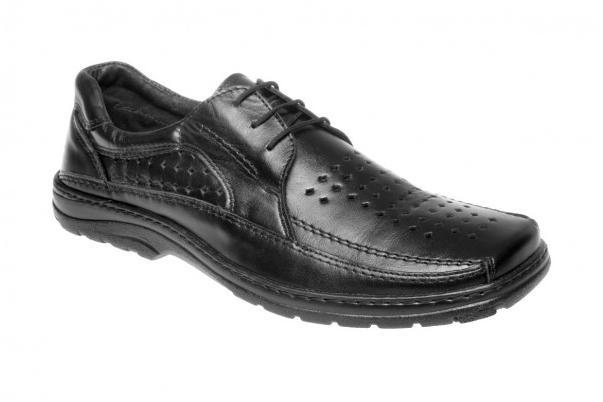 a40b966046b Nadměrná obuv