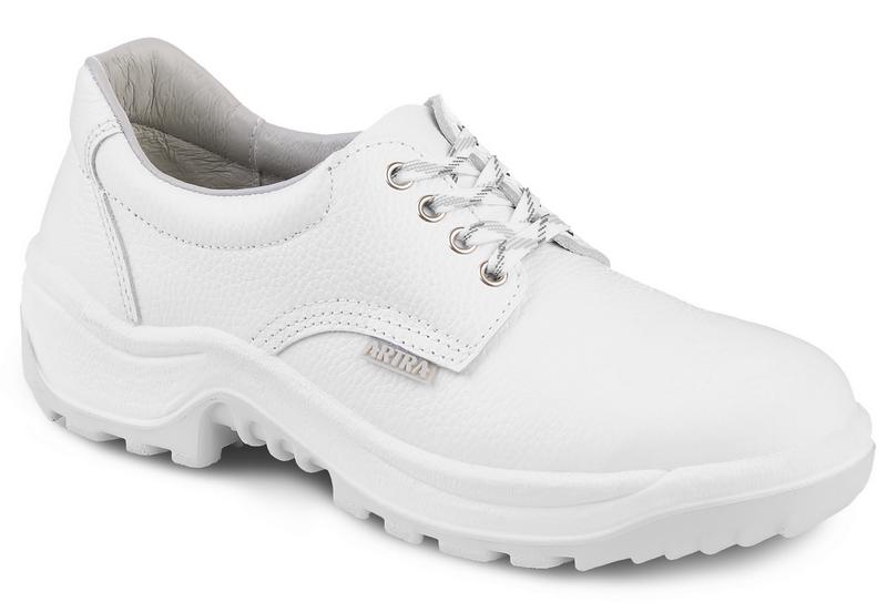 33483f558522 Pracovní obuv ARTRA